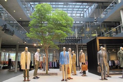 Bambou Fashion Store