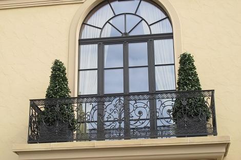 planter_victoria_stile_buy_online