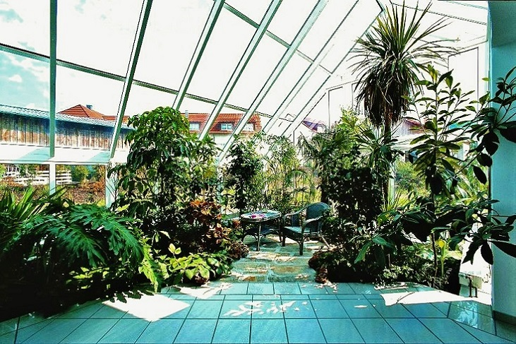 conservatory/interior_greening-tropical_wintergarden_conservatory_plan_buy