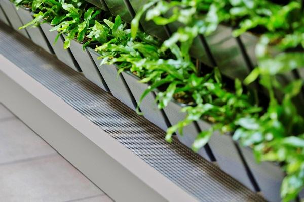 green-walls-vertical-garden-green-facades-buy-europe