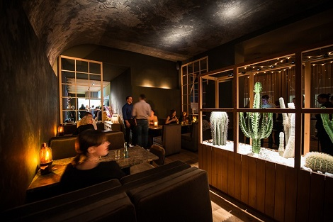 ndoor_landscaping_cacti_gastronomy_prince_berlin