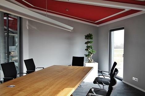 bonsai-interior-sala-de-conferencia-comprar-on-line