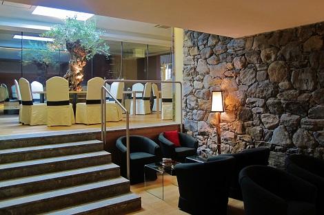 gastronomia-hotel/olivo-interior-bodega-comprar-online