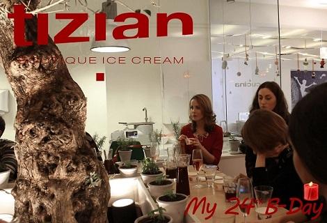 olivenbaum_georgien_tiflis_restaurantbegruenung_online-planen-kaufen