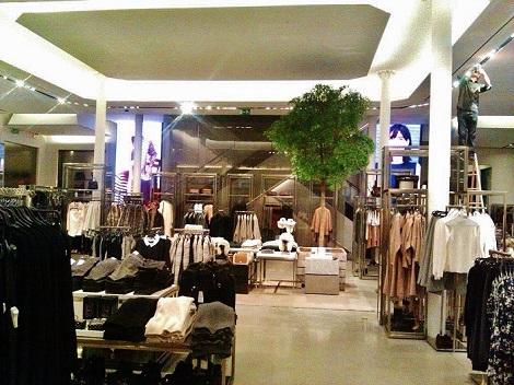 bucida-arbre_zara_boutique_madrid_acheter_en_ligne.
