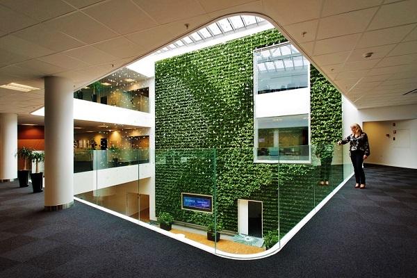 mur_vegetal_vertical_tropical_planifier_installer_planter_interieur_en_ligne