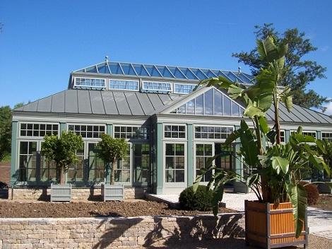 espaces_verts_interieurs_orangerie_plantes_tropical